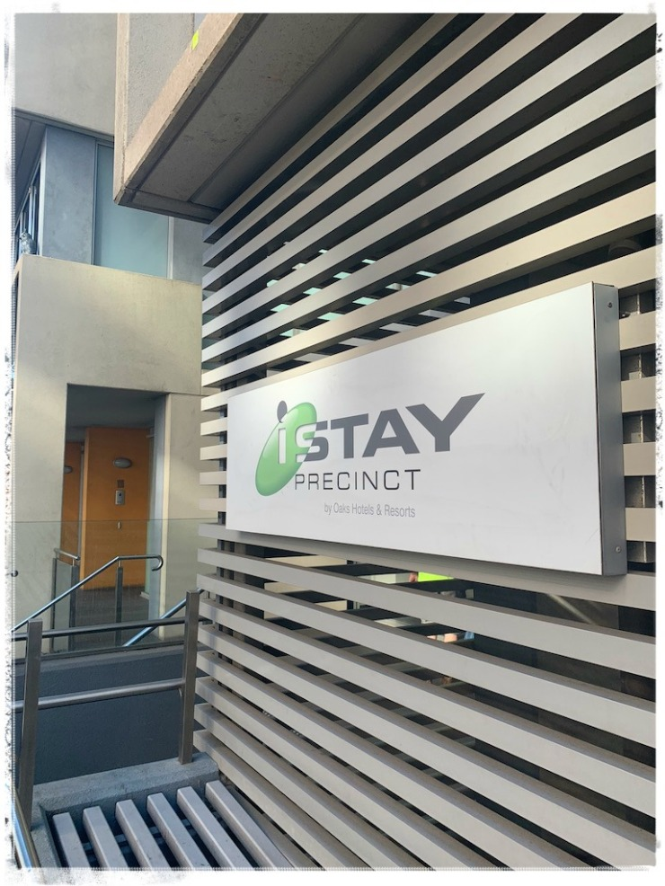 istay32